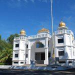 Labuan Sikh Temple