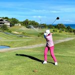 Labuan Golf Club