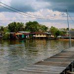 Kampung Patau-Patau 2